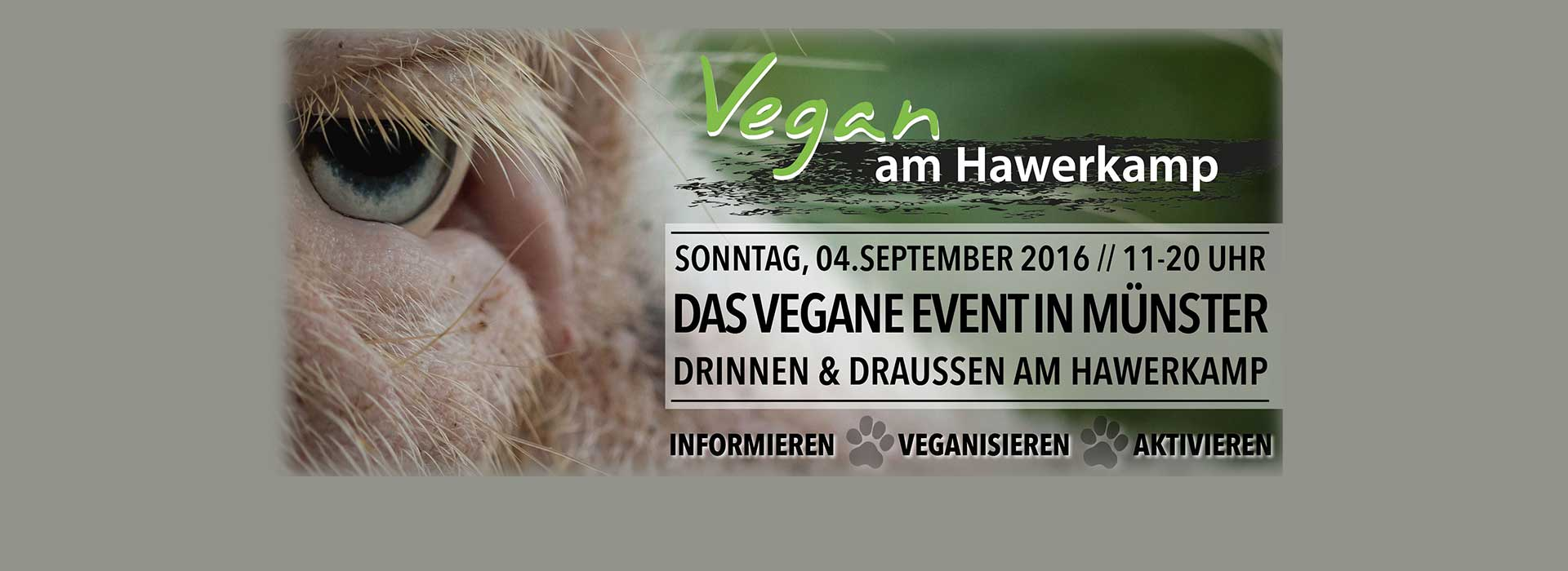 vegan-am-hawerkamp